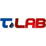 T-LAB – logo společnosti