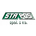 STAPOS, spol. s r. o. (Havlíčkův Brod) – logo společnosti