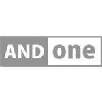 Andone s.r.o. – logo společnosti