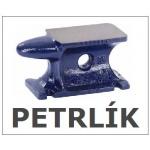 Petrlík Martin (provozovna) – logo společnosti