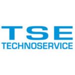 TECHNOSERVICE - technické a komerční služby, s.r.o. (sídlo společnosti) – logo společnosti