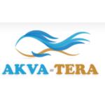 Vitámvás Pavel - AKVA-TERA.CZ (SK) – logo společnosti