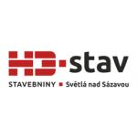 Tomáš Hampejs - H3-STAV – logo společnosti