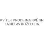 Kvítek – logo společnosti