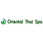 ORIENTAL THAI SPA - THAI MASSAGE – logo společnosti