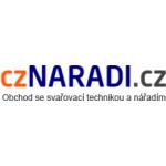 czNARADI s.r.o. – logo společnosti