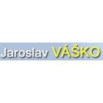 Váško Jaroslav - garážová vrata – logo společnosti