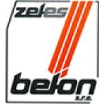 ZETES BETON s.r.o. – logo společnosti