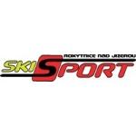Ski Sport (e-shop) – logo společnosti
