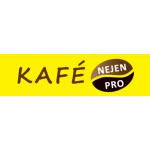 Kafé NejenPro – logo společnosti