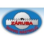 Záruba Josef - Servis nástrojů – logo společnosti