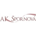 Špornová AK – logo společnosti