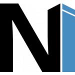 NATRUVO INVEST s.r.o – logo společnosti