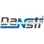 DANSTR store s.r.o. – logo společnosti