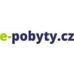 e-pobyty.cz – logo společnosti