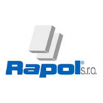 RAPOL s.r.o. (Střední Čechy) – logo společnosti