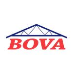 BOVA BŘEZNICE spol. s r.o. - provozovna – logo společnosti