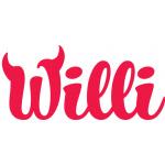 Willi – logo společnosti