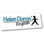 Helendoron English Břeclav - Ivančicová Anna, Bc. – logo společnosti
