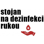 PUNTER, s.r.o. – logo společnosti