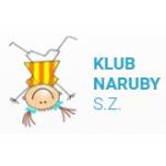 Klub Naruby z.s – logo společnosti