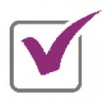 MM - test upominek – logo společnosti