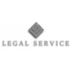 ADVOKÁTNÍ KANCELÁŘ - LEGAL SERVICE s.r.o. – logo společnosti