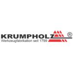 Krumpholz Czech s.r.o. – logo společnosti