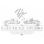 Estetické studio Ždírec nad Doubravou – logo společnosti