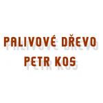 Palivové dřevo Petr Kos - HAPE WOOD, s.r.o. – logo společnosti