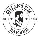 Quantum Barber s.r.o. – logo společnosti