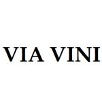 VIA VINI a.s – logo společnosti