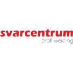 Richard Hampel - Svarcentrum – logo společnosti