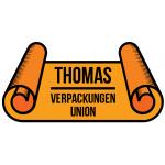 Thomas Verpackungen Union s.r.o – logo společnosti