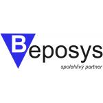 BEPOSYS s.r.o. – logo společnosti