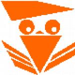 Střední škola managementu a služeb s.r.o. (Praha 1) – logo společnosti