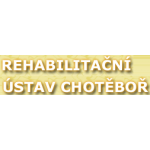 Rehabilitační ústav pro cévní choroby mozkové spol. s r. o. – logo společnosti