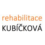 Kubíčková Věra – logo společnosti