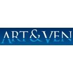 MUDr. Martin Henzl- ART & VEN - žilní chirurgie – logo společnosti