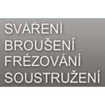 Kulháň Lubomír - kovovýroba – logo společnosti