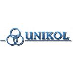 UNIKOL OSTRAVA s.r.o. – logo společnosti