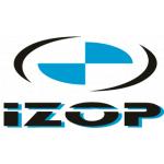 IZOP-PB s.r.o. – logo společnosti