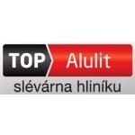 TOP ALULIT s.r.o. (Jihomoravský kraj) – logo společnosti