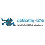 Základní škola a mateřská škola Svitavy - Lačnov – logo společnosti
