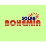 BOHEMIA SOLAR s.r.o. – logo společnosti