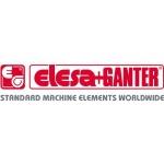 ELESA+GANTER CZ s.r.o. (Pardubice) – logo společnosti
