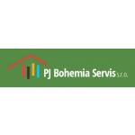 PJ Bohemia servis s.r.o. – logo společnosti