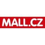 Internet Mall, a.s. (pobočka Plzeň) – logo společnosti