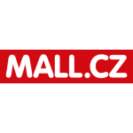 Internet Mall, a.s. (pobočka Praha 7 – Holešovice) – logo společnosti