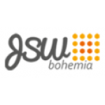 JSW Bohemia s.r.o. – logo společnosti